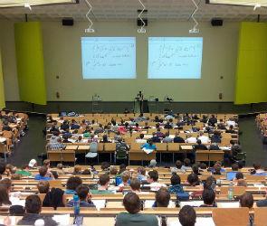 В Воронежской области появится новый многопрофильный колледж