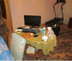 В Воронежской области мужчину до смерти забили во время застолья