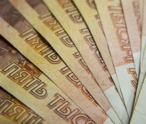 Жительница Воронежа украла у матери паспорт и взяла миллион в кредит