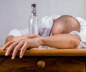 Пьяный житель воронежского села до смерти забил брата