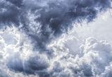В выходные в Воронеже вновь возможен дождь