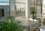 Воронежцам предлагают выбрать помещение для центра «Мой бизнес»