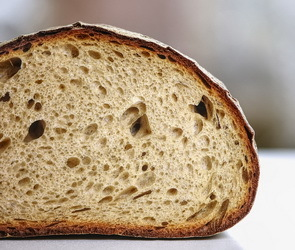 Под Воронежем собираются запустить производство свежемороженого хлеба