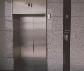 Под Воронежем УК выплатит крупный штраф за неработающий лифт