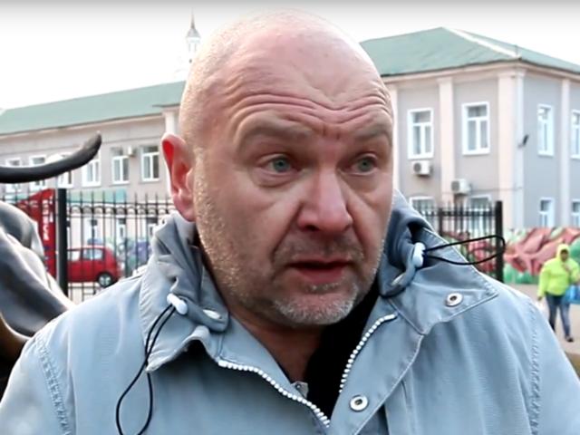 Экс-бизнесмен из Воронежа попал в топ богатейших силовиков России
