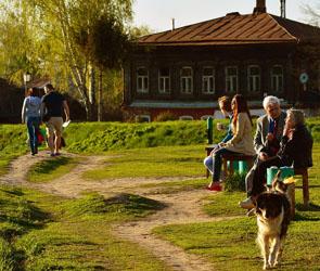 Воронежские земельные участки резко подорожают в кадастровой стоимости