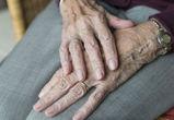 В Воронеже пенсионерку ограбила дочь-алкоголичка
