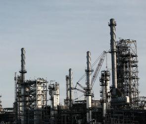 Новый индустриальный парк «Воронеж» появится в Новоусманском районе