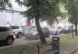 На улице Кирова до смерти забили 42-летнего мужчину