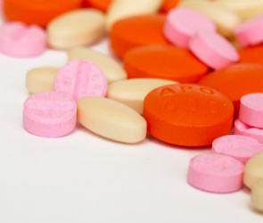 На новую систему закупки лекарств перейдут в Воронежской области