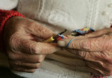 83-летняя воронежская пенсионерка разоблачила мошенницу
