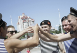 Опубликована программа празднования Дня ВМФ-2019 в Воронеже