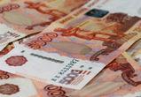 В Воронежской области возбудили 15 уголовных дел о невыплате зарплаты