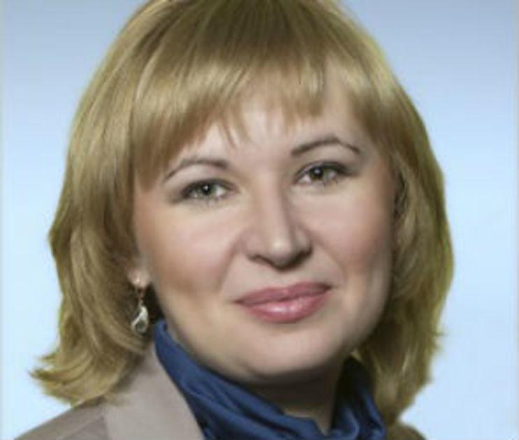 Полиция назвала сумму мошенничества, в котором подозревают Эмилию Сухачеву