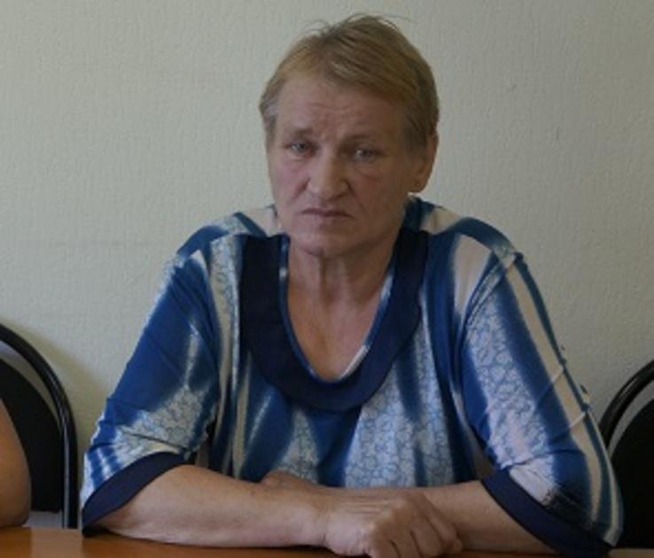 В Воронеже оправдали пенсионерку, приютившую мигрантов