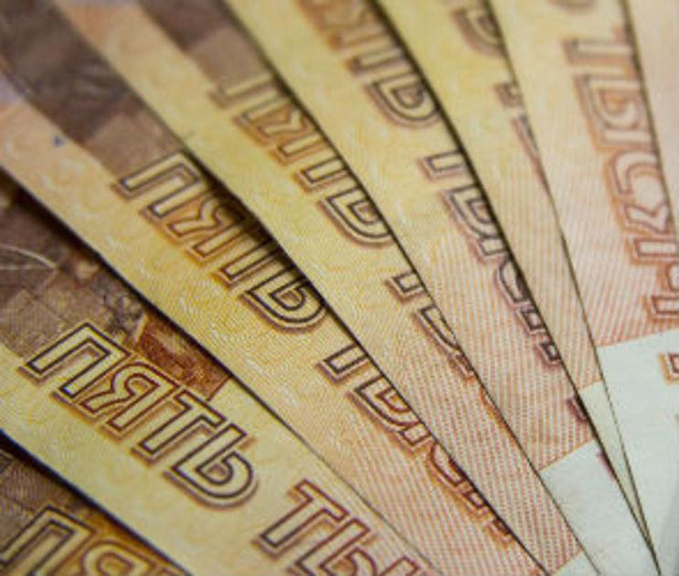 Воронежский грузоперевозчик задолжал 2,8 млн рублей по штрафам ГИБДД