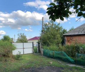 Двухлетний мальчик погиб из-за упавшего электропровода в Воронежской области
