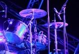 На День города в Воронеже пройдет пятый фестиваль Fresh Sound