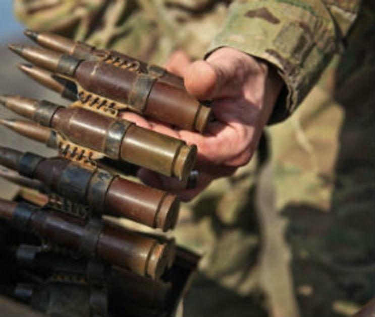 В Воронеже насчитали 1,6 тысячи «уклонистов»