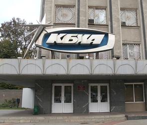 В Воронеже акции механического завода передадут КБХА