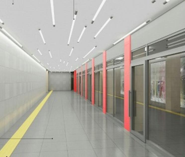 Все подземные переходы в Воронеже начнут реконструировать в 2020 году