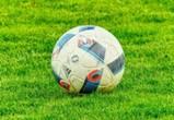 Итальянский «Милан» открывает футбольную академию в Воронеже