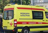 В Воронеже будут судить маршрутчика, по вине которого погиб пассажир