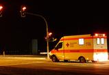 В Воронеже ищут водителя «шестерки», насмерть сбившего женщину и сбежавшего