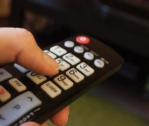 Воронежцы активнее всех в Черноземье стали подключаться к спутниковому ТВ