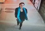 Полиция разыскивает женщину, оставившую младенца возле храма в Воронеже