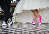 В Воронеже планируют отремонтировать Дворец бракосочетания
