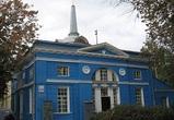 Лютеране могут лишиться единственной церкви в Воронеже