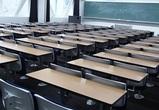 К новому учебному году в Воронеже откроются четыре новые школы