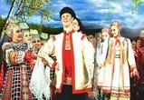 Воронежцев зовут на бесплатный концерт в Кольцовском сквере