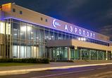 Аэропорт Воронежа эвакуировали второй раз за неделю из-за сообщения о бомбе