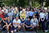 Фестиваль «Таврида-Арт» примет у себя 70 воронежцев