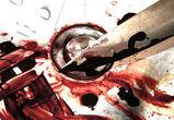 Под Воронежем мужчину, пришедшего в гости, убили ударом ножа в сердце