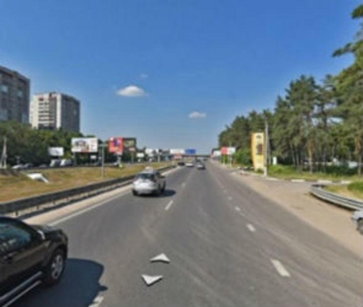 В Воронеже обсудят проект строительства дублера Московского проспекта