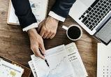 Воронежский бизнес вложит в инвестпроекты более 166 млрд рублей до 2024 года