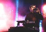 Дельфин споет в Воронеже нашумевшие хиты из нового альбома
