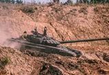 Воронежцам покажут военно-историческую реконструкцию «Эхо Афгана»