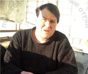 В Воронеже пропал 37-летний мужчина с собакой
