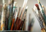 Воронежцам дадут возможность попробовать себя в творчестве