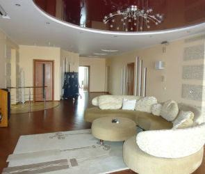 Воронежская квартира за 28 млн рублей попала в топ самых дорогих в стране