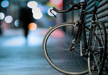 В Воронеже вор-рецидивист ограбил подростка-велосипедиста