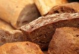 В Воронеже суд из-за санитарных нарушений закрыл пекарню
