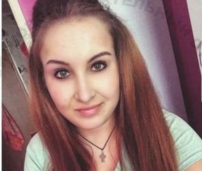 Воронежцев просят помочь в поисках пропавшей на днях 25-летней девушки со шрамом