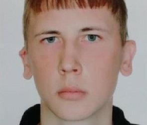 В Воронежской области пропал 20-летний парень