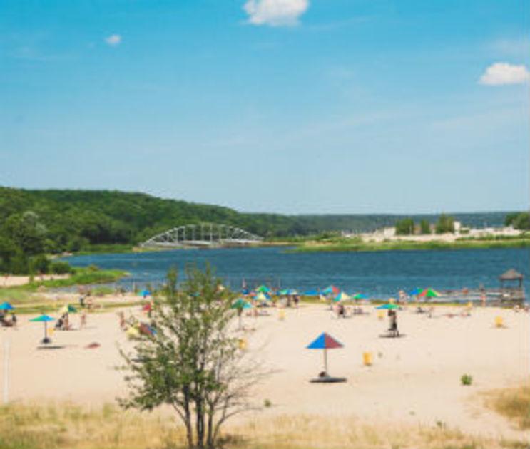 16 пляжей не прошли проверку Роспотребнадзора в Воронеже и области
