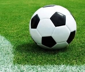 Воронежский «Факел» по ошибке назвал тульский «Арсенал» «Авангардом»